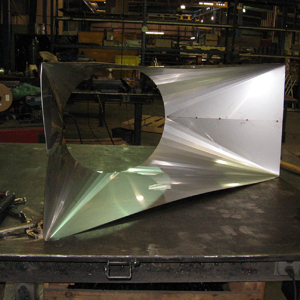 fabrication-19