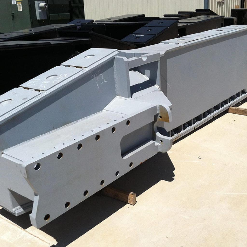fabrication-20