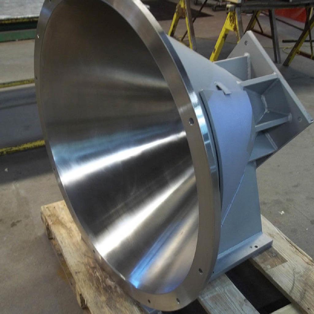 jwk-machining-1