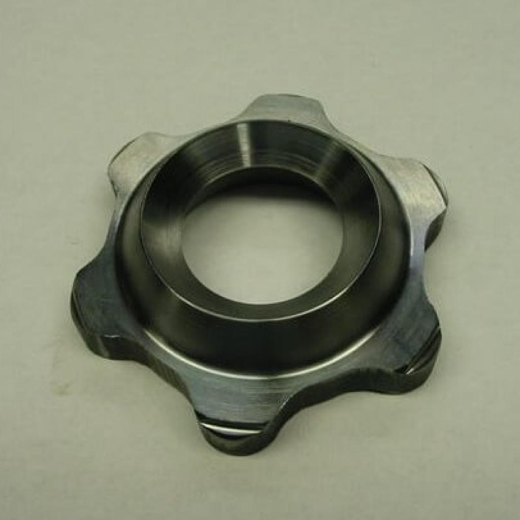 jwk-machining-3