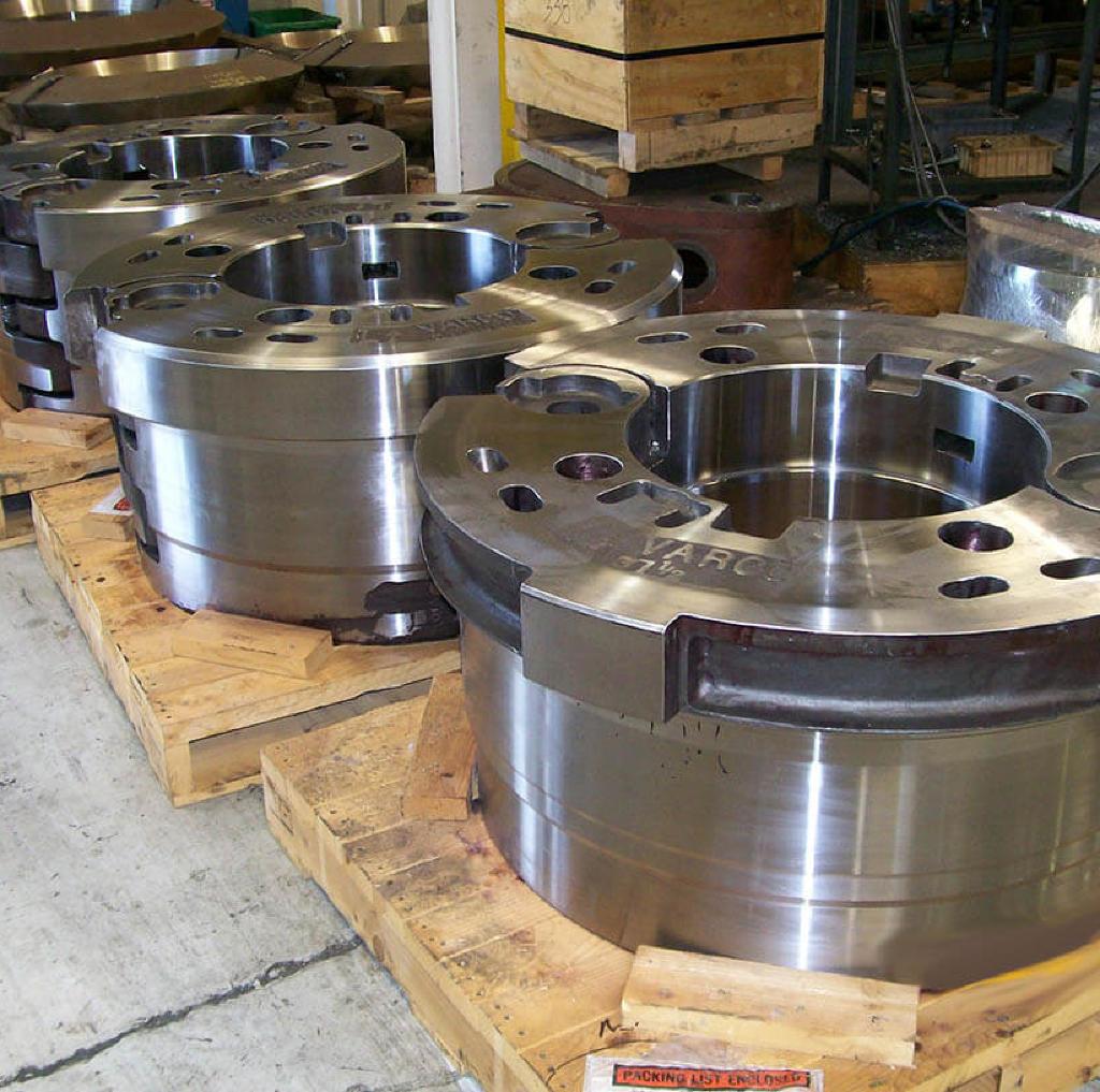 jwk-machining-7