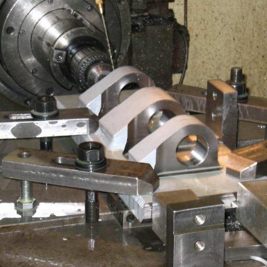 jwk-machining-12
