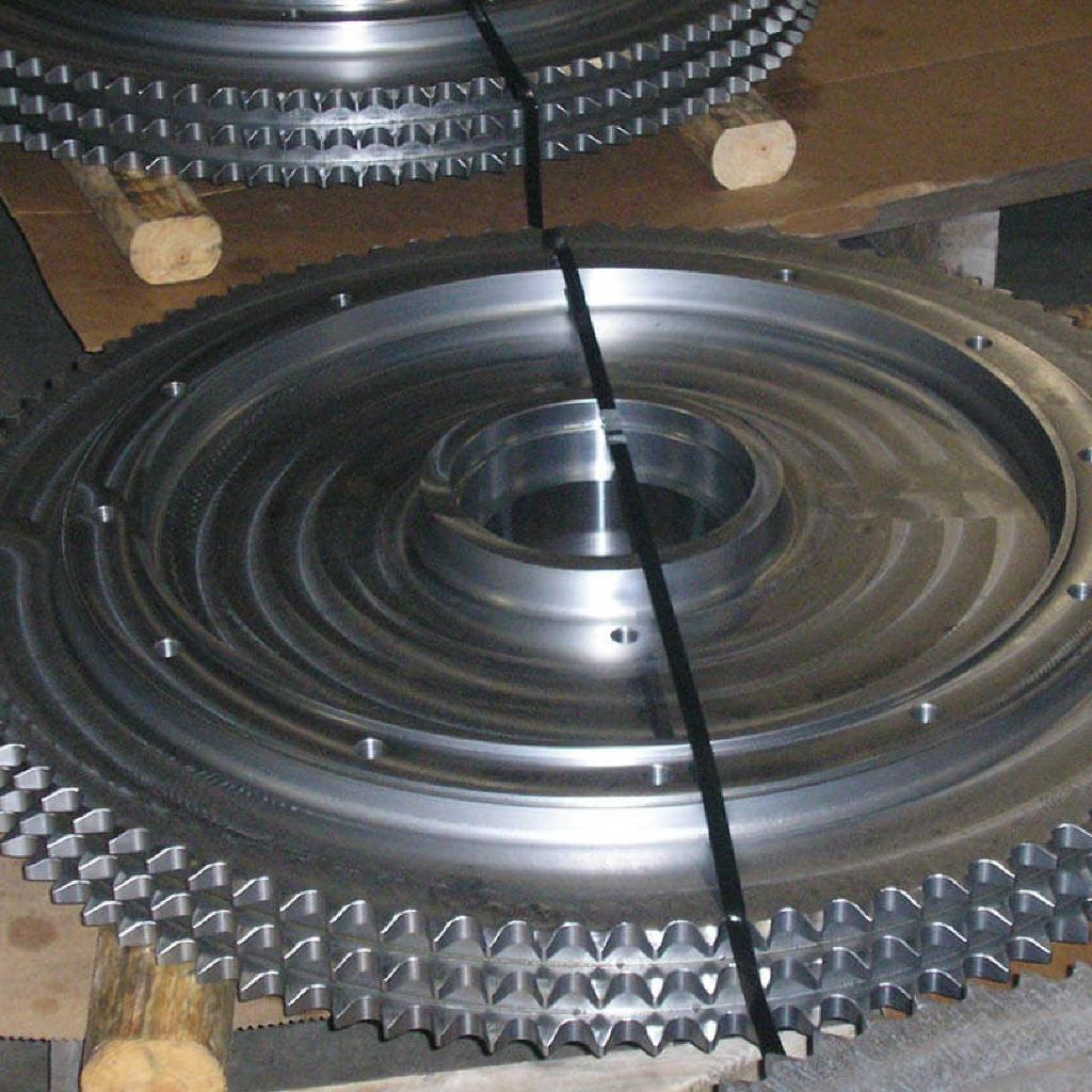 jwk-machining-15