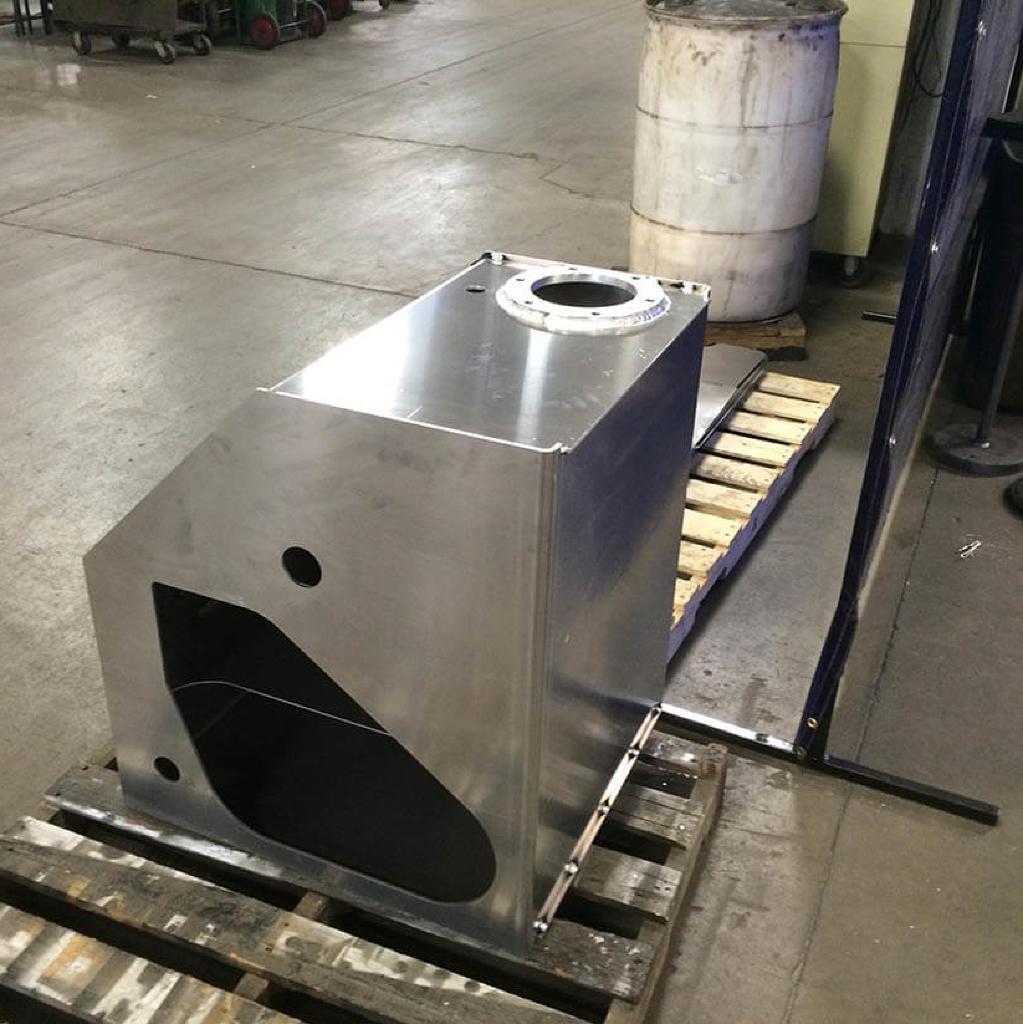 jwk-welding-4