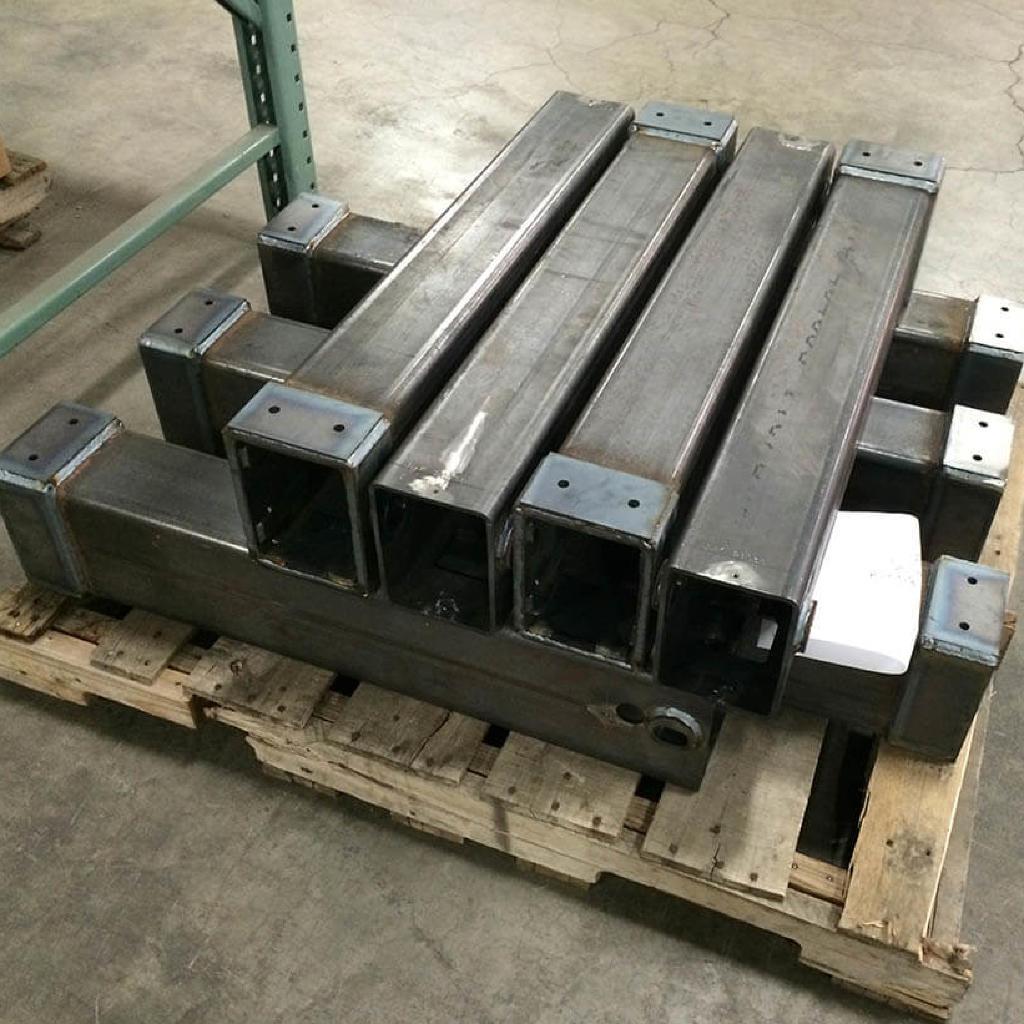jwk-welding-2