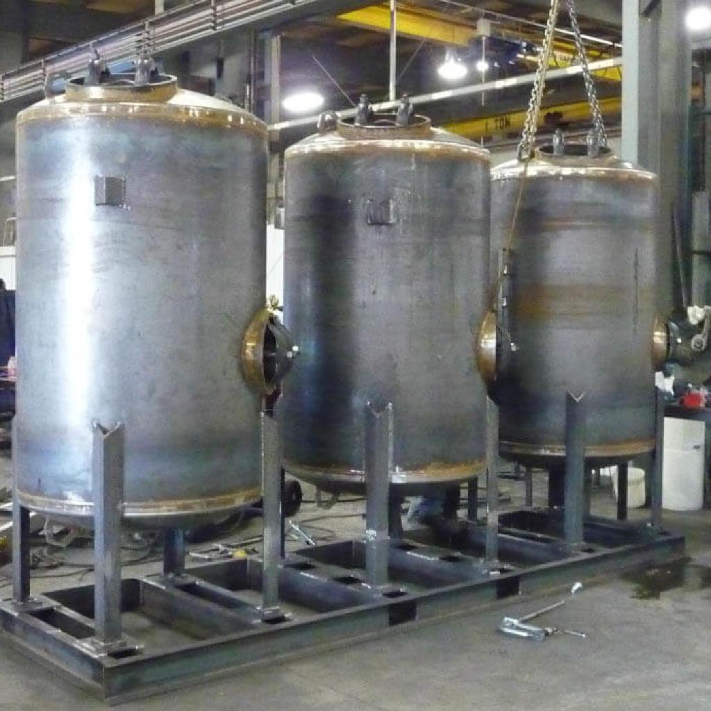 jwk-welding-6
