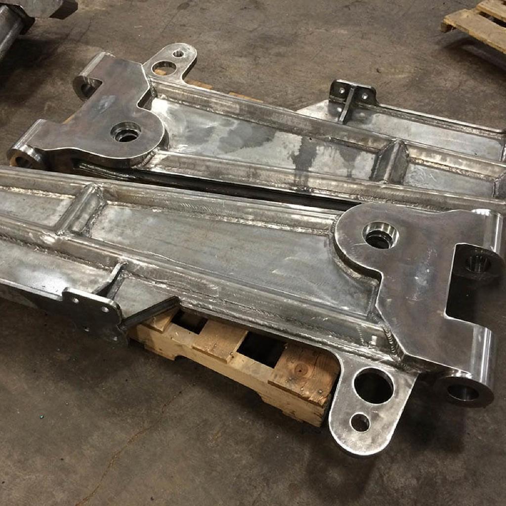 jwk-welding-5
