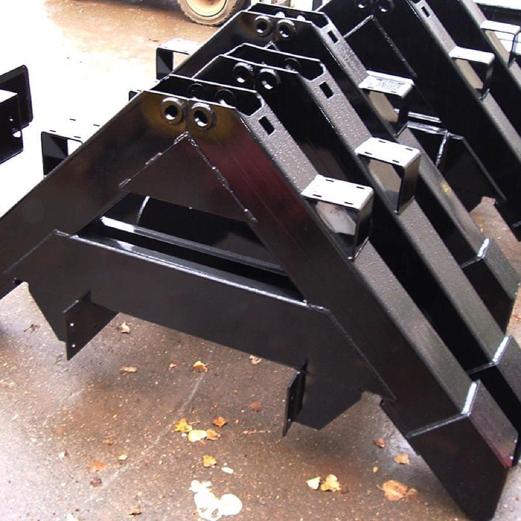 jwk-welding-10
