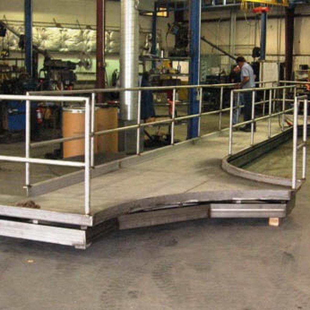 jwk-welding-12