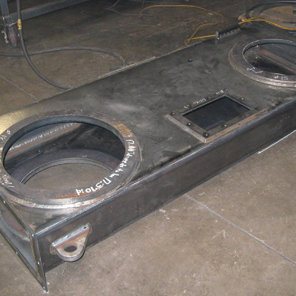 jwk-welding-14