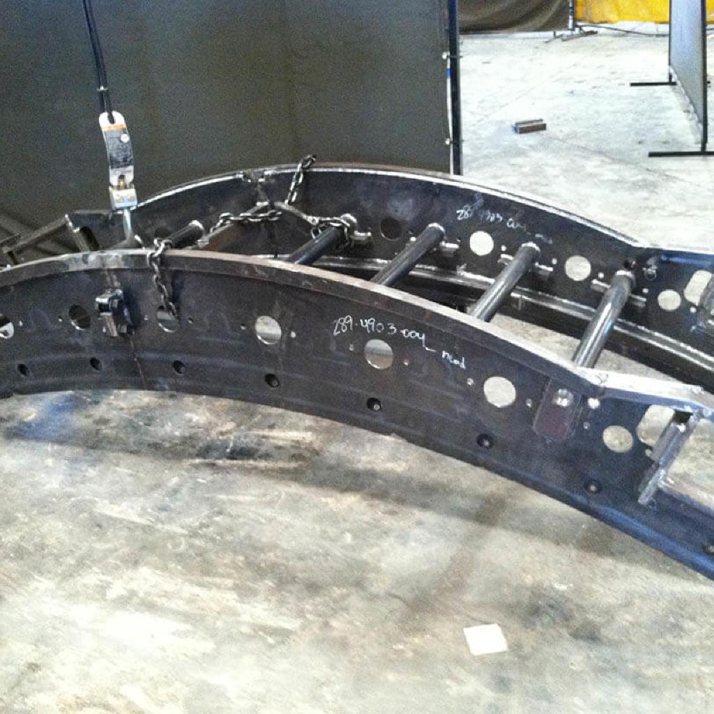jwk-welding-13
