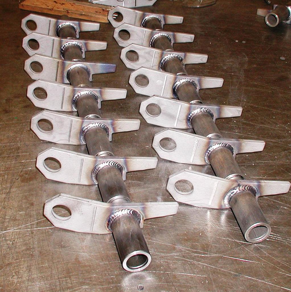 jwk-welding-18
