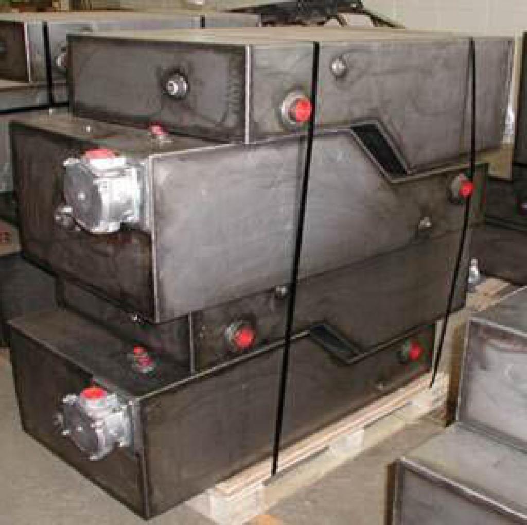 jwk-welding-20