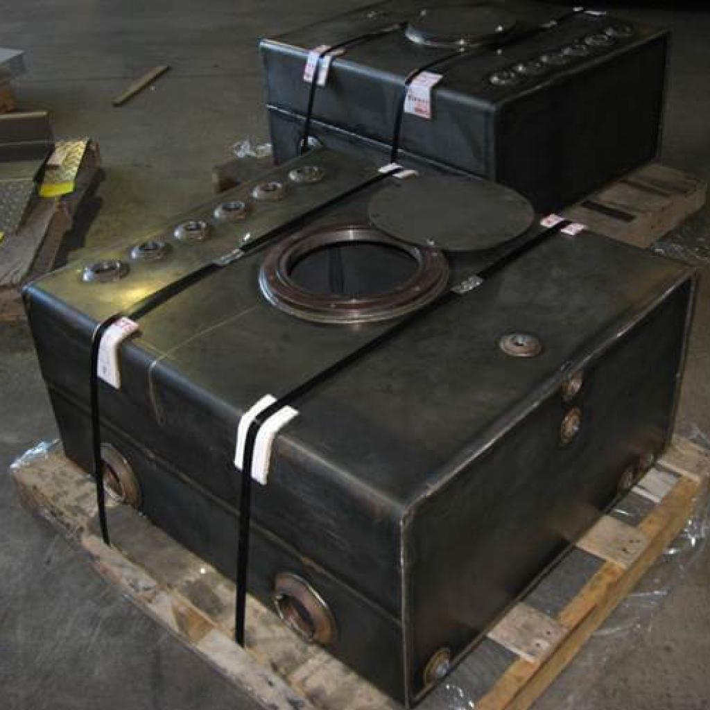 jwk-welding-22