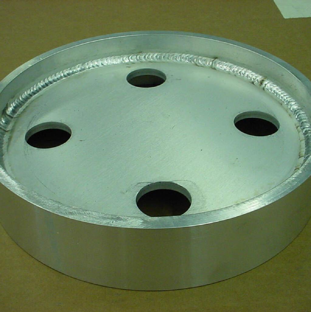 jwk-welding-31