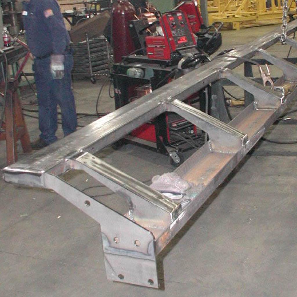 jwk-welding-34