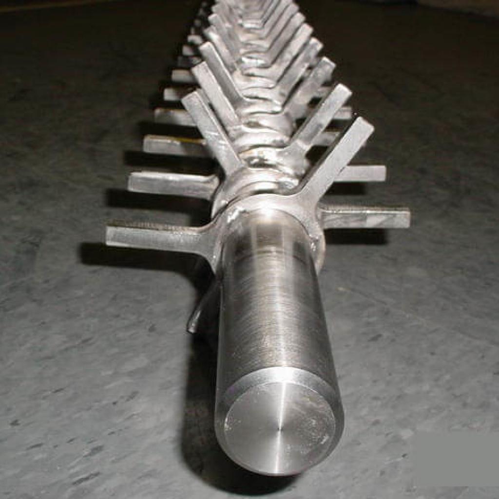 jwk-welding-32