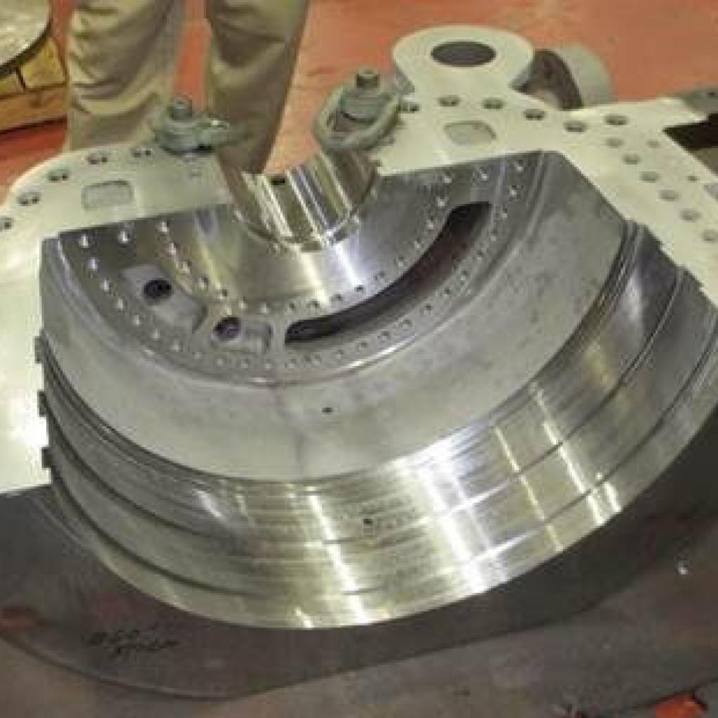 jwk-machining-17